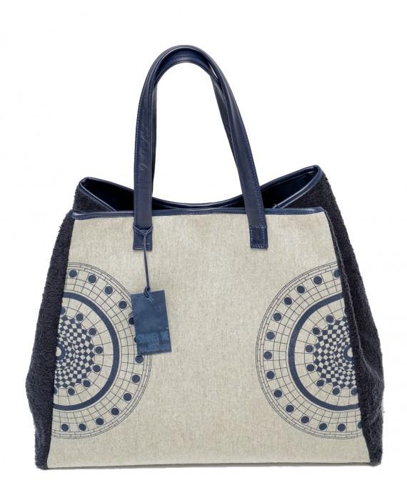 Tholos Bag